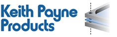 Keith Payne Products