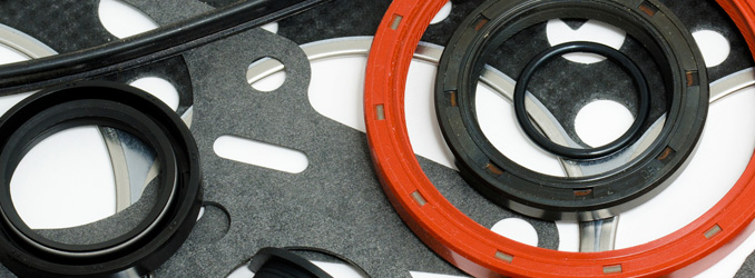 gasket-seal-manufacturer-paper-rubber-nylon-ceramic