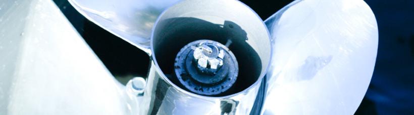 gasket-seal-manufacturer-marine