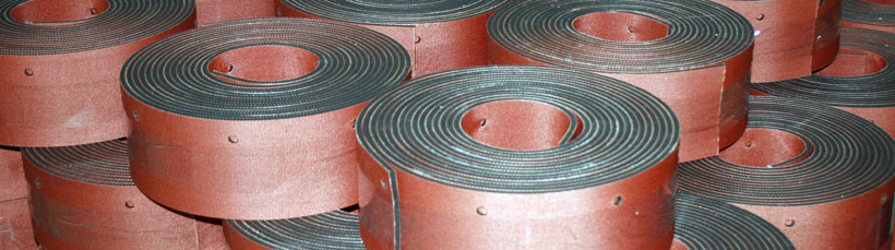gaskets-high-volume-product