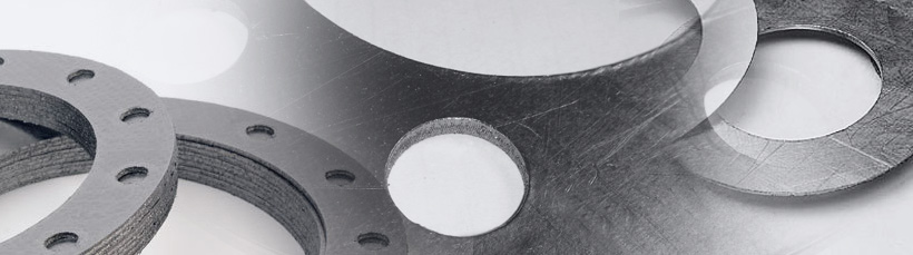 graphite-gasket-makers