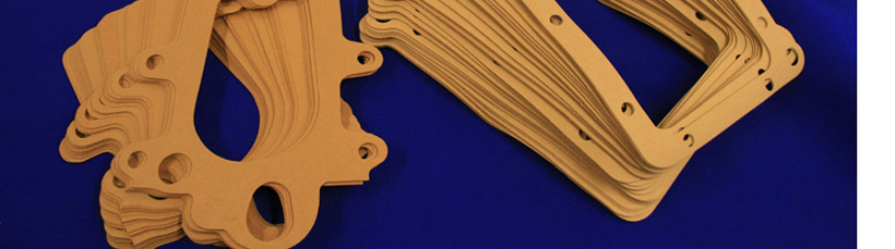 paper-gaskets