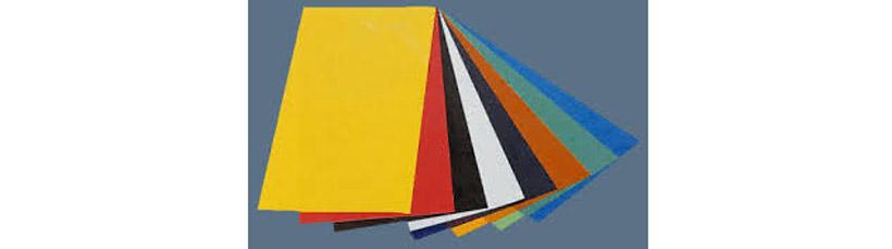 polyester-shim-gaskets