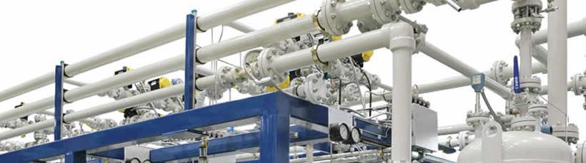 gasket-seal-manufacturers-compressor