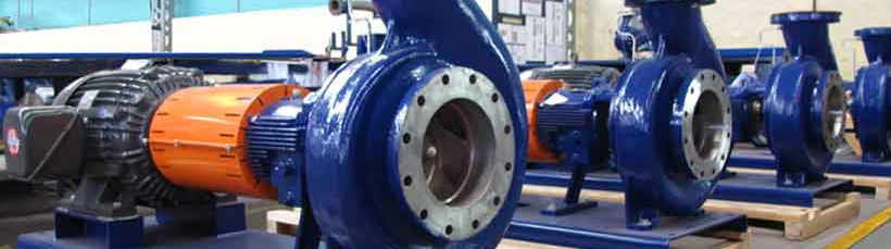 gasket-seal-manufacturers-pump-gasket