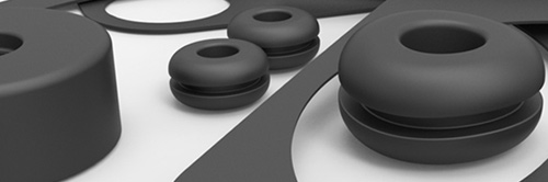 Gasket Manufacturers & Rubber Gaskets UK on rubber seals, rubber bumper, rubber washer, rubber valve, rubber bushings, rubber tape, rubber bellows, rubber clip, rubber hose, rubber extrusions, hydraulic seals, spiral wound gasket, rubber pads, rubber sheet, rubber bumpers, rubber tube, rubber sleeve, rubber body, rubber seal, rubber coupling, rubber mount, rubber plug, rubber door, ring joint gasket, rubber tubing, rubber parts, rubber gloves, rubber cylinder, rubber bush, rubber truck, rubber products, rubber rollers, rubber grommets, rubber diaphragm, graphite packing, ptfe gasket, rubber sheets,