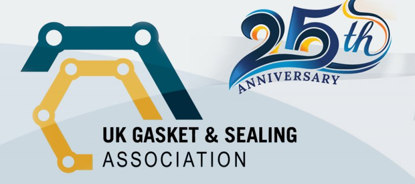 Gasket Cutting Association – 25 years
